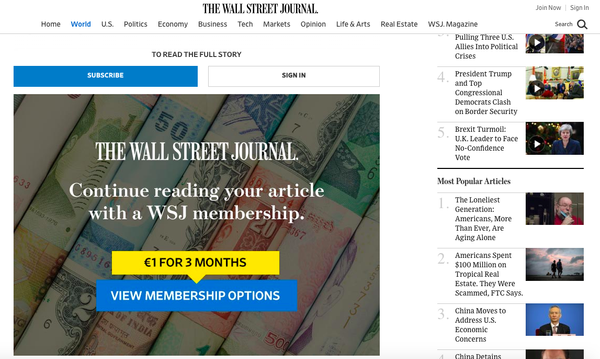 Optimize UX writing on your Dynamic Paywall